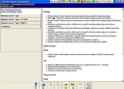 Autodata (3.17/ 3.18/ 3.24/ 3.38/ 3.39/ 3.40) Multi