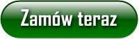 Zamów teraz Autodata Online