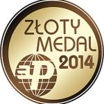 medal2014
