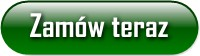 Autodata Online 1