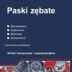 paski-rozrzadu-t5