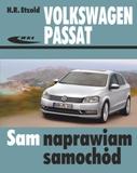 Volkswagen passar b7