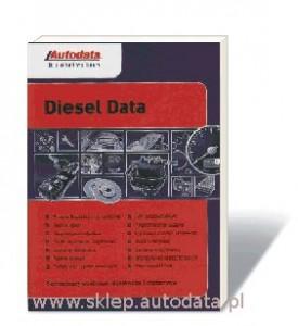 Autodata dieseldata-2013