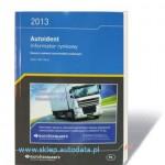 autoident-2013