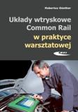 Uklady Wtryskowe Common Rail Diagnostyka