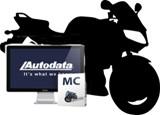 autodata-motocyklemm