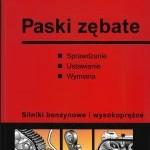 paski-rozrzadu-t2