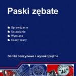 paski-rozrzadu-t4